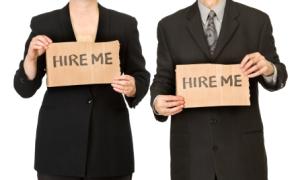 applying-for-jobs